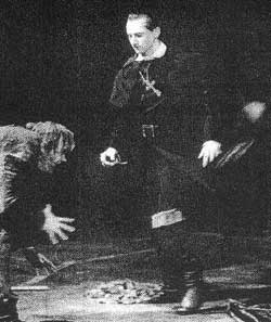 Ringaren i Notre Dame (1990)