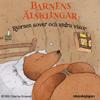 Barnens älsklingar - Björnen sover och andra visor (2014)