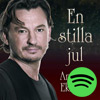 En Stilla Jul (2011)