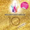 Melodifestivalen 10 år på turné 2002-2011 (2011)