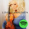 Nordic Light (2005)
