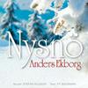 Singel: Nysnö (2016)