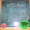 Tottes klass (1988-1990)