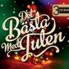 Det bästa med julen (2007)