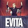 Evita (2001)