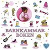 Den rosa barnkammarboken (2009)