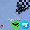 Chess på svenska (2002)