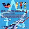 Min Skattkammare 4 (2000)