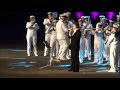 Ystad International Military Tattoo 2015