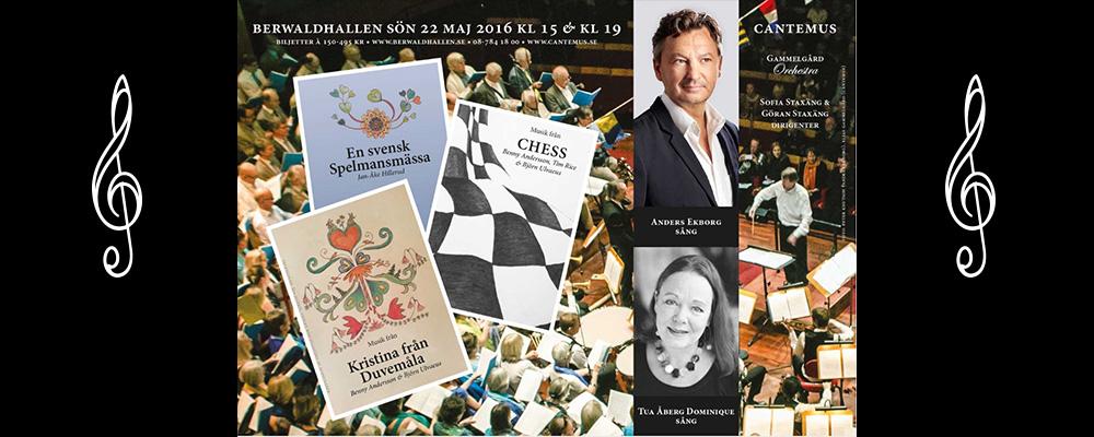 Spelmansmässa, Duvemåla och Chess